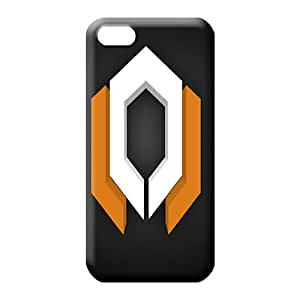 iphone 5 5s Dirtshock Specially Skin Cases Covers For phone phone carrying cover skin cerberus logo