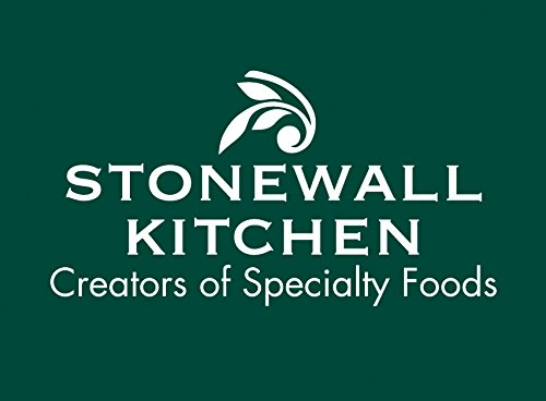 Stonewall Kitchen 3 Piece Syrup Collection by Stonewall Kitchen (Image #5)
