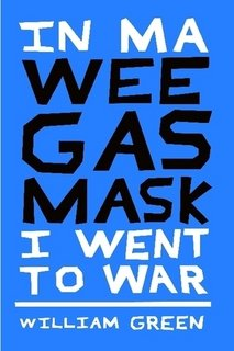 Wholesale Gas Masks (In ma wee gas mask)