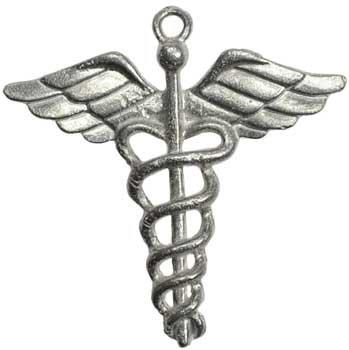 gods-hermes-and-mercury-caduceus-symbol-of-communication-amulet