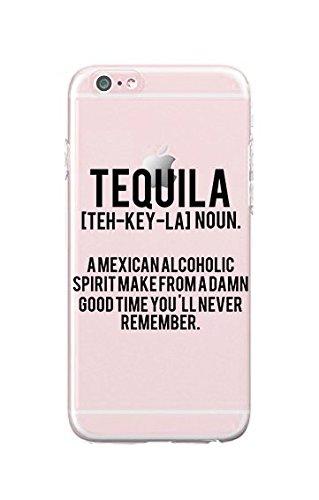 alcohol iphone 7 plus case