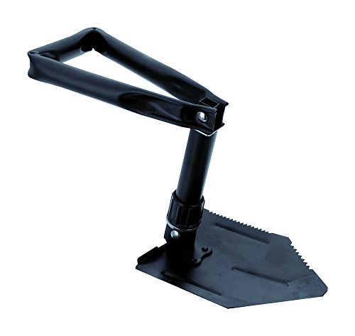 Coghlan's Folding Camp Shovel, 23 Inches
