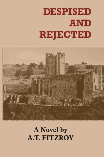 Download Despised and Rejected pdf epub
