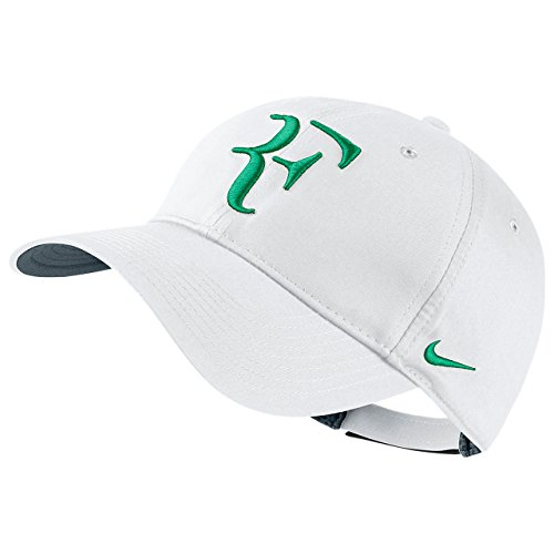 wholesale dealer 88649 9dd1c Nike Roger Federer Hybrid Cap - Buy Online in Oman.   Sports Products in  Oman - See Prices, Reviews and Free Delivery in Muscat, Seeb, Salalah,  Bawshar, ...