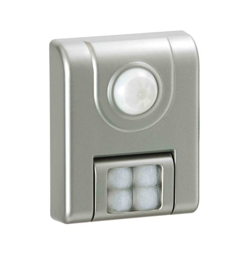 Wireless Led Porch Light in US - 9