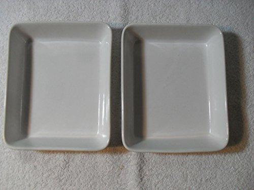 2 Stoneware