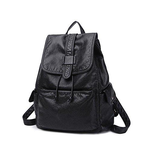 GBT College Mode Freizeit Reisetasche Damenmode