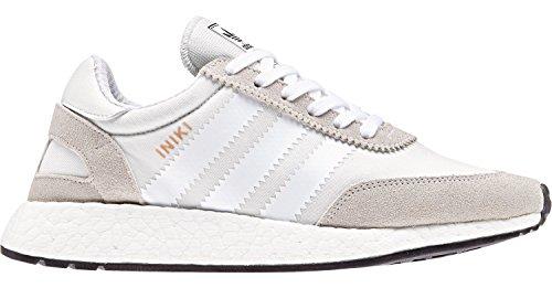 adidas I-5923 W Schuhe grey two