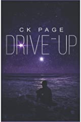 Drive-Up Paperback