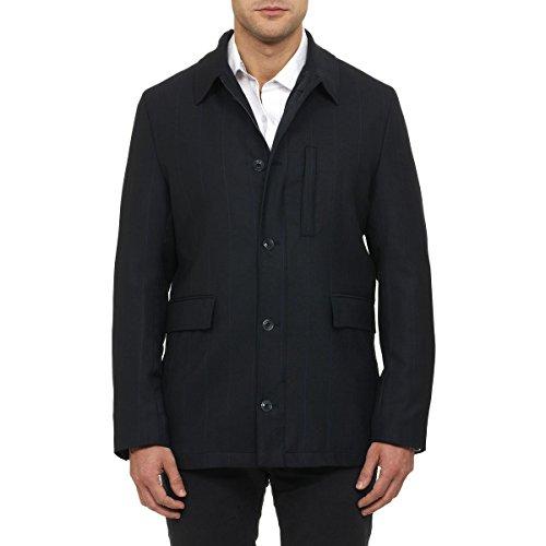 robert-graham-mens-aleutian-jacket-navy-xxl