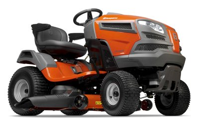 Best-Ridding-Lawn-Mower