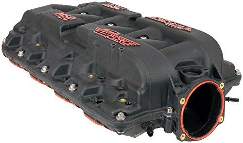 Lt1 Intake Manifold - Atomic 2702 AirForce Intake Manifold