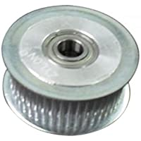 Generic Pulley for Mimaki JV33 / JV5 / JV22 / JV3 / JV4