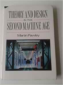 second machine age book