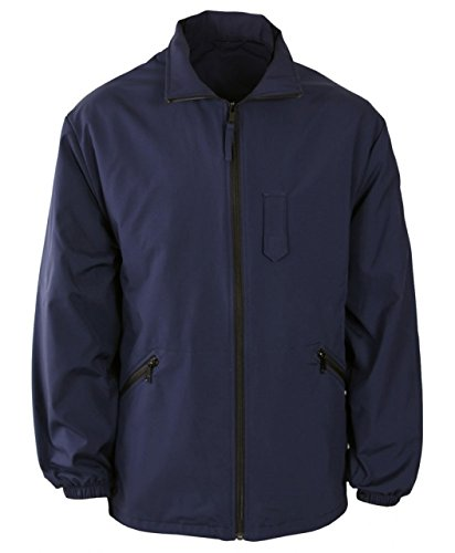 propper-enhanced-all-weather-jacket-liner-uscg-blue-xxl-long