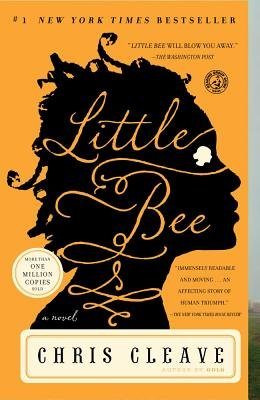 Little Bee [ LITTLE BEE ] by Cleave, Chris ( Author) on Feb, 16, 2010 Paperback