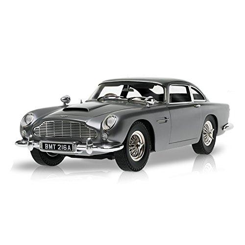 Aston Martin Db5 Amazon Com
