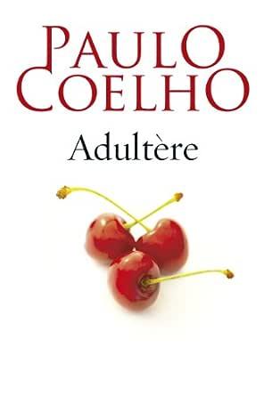 DE PDF PAULO ADULTERE TÉLÉCHARGER COELHO