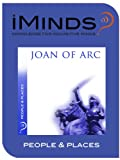 Joan of Arc: People & Places