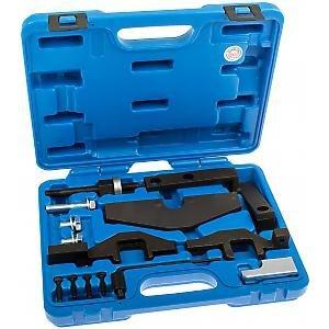 Motor Einstell Werkzeug Satz Bmw Mini Cooper S Jc 13 Tlg Amazonde