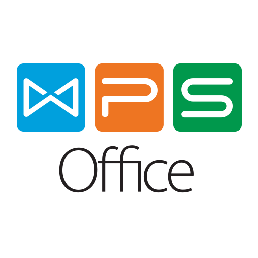 Wps Office 1 Free Pc Office Suite Download Amazoncouk Software