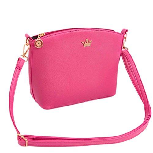Bescita Mini Women Bags Pattern Women Messenger Hot Bag Pink Bags Cross Shoulder IWxIqgrpBY