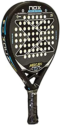 Nox Mercury Attack Pro: Amazon.es: Deportes y aire libre