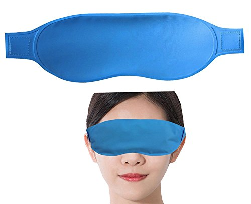 Eye Mask For Migraines - 7