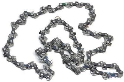 3 Stihl sierra cadenas 3//8p-1,3-45 Picco micro 3 pm3 para 30cm Hitachi cs33eb CS 33