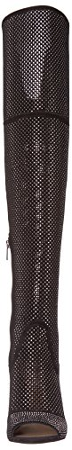 Kamorina Vince Women's Black Boot Camuto Fashion qq7On6xa