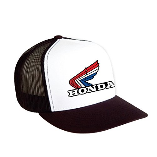 Best honda hats for women list