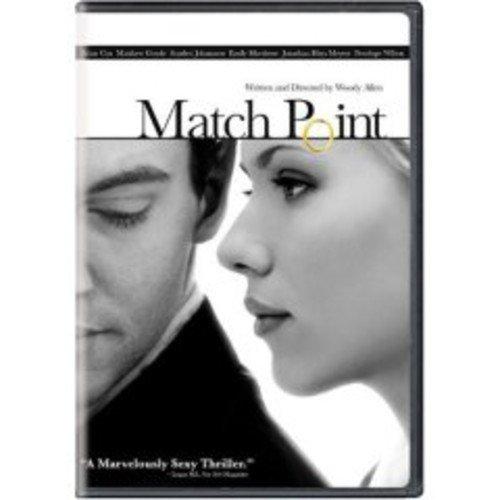 Match Point (Match Point)