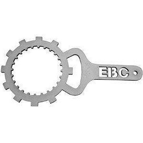 Fourtrax Ebc Clutch - EBC Clutch Removal Tool CR012SP