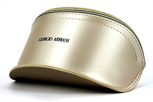 Giorgio Armani AR6013Q C58 30042L
