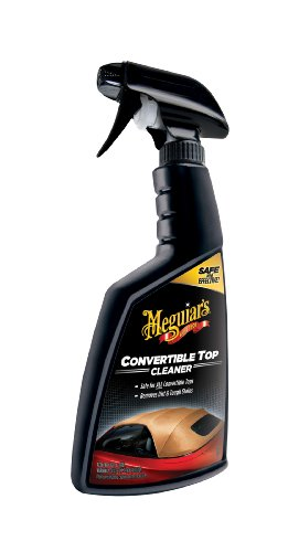meguiars-g2016-convertible-top-cleaner-16-oz