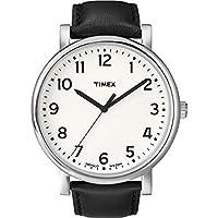da4490a06f3 Relógio Timex Style Analógico Masculino T2N338WW TN