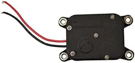 Throttle Pin Assembly SaltDogg Spreader Part # 1411910