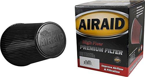 Airaid 700-469RD Race Day Air Filter
