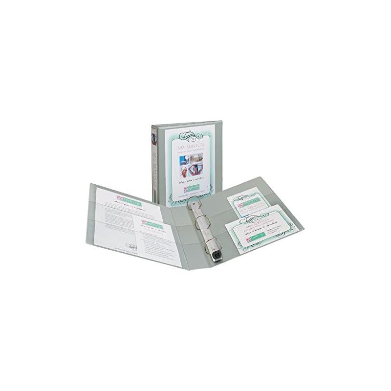 avery-heavy-duty-binder-with-3-inch