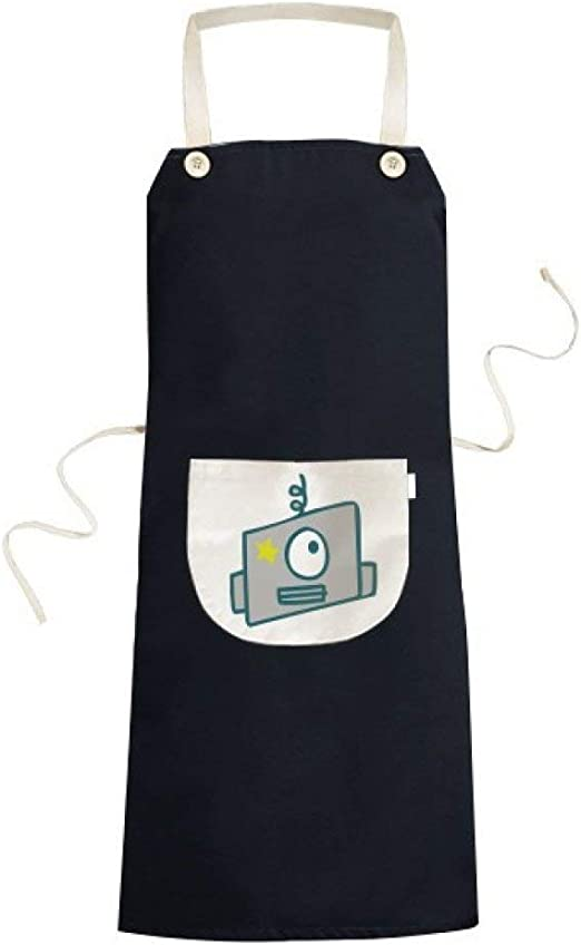 beatChong Y Universo de Alien Robot de Cocina Cooking Individual ...