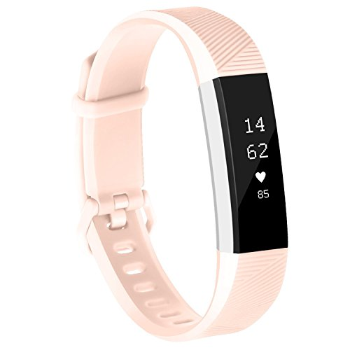 Picture of a For Fitbit Alta HR Band 756926483051