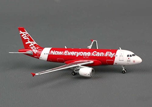 jc4waj368-jcwings-airasia-japan-a320-1400-model-airplane-regja02aj