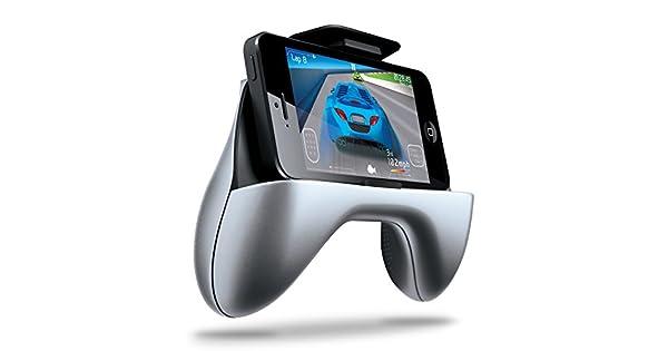 Amazon.com: Signal Game Clutch Universal Grip - Retail ...