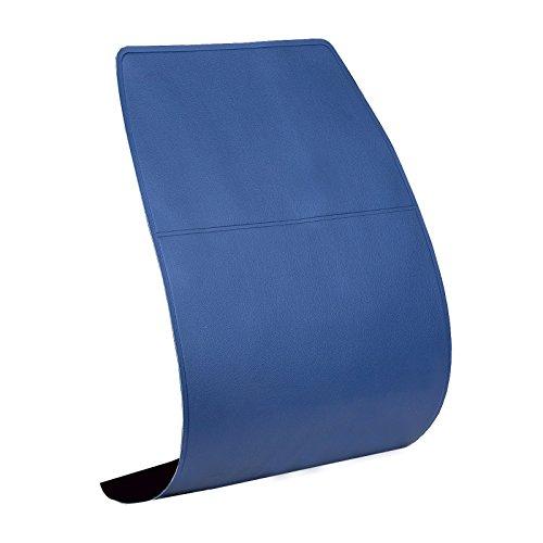 TIE-UPS- COVER PER BORSA GOCCIA TRUE BLUE