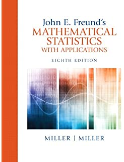 Deterministic operations research models and methods in linear john e freunds mathematical statistics with applications 8th edition fandeluxe Choice Image