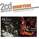 La Mécanique du coeur / Monsters in Love (Coffret 2 CD)