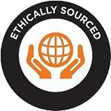 Eagle Sensitive Nitrile Gloves   FDA Compliant for
