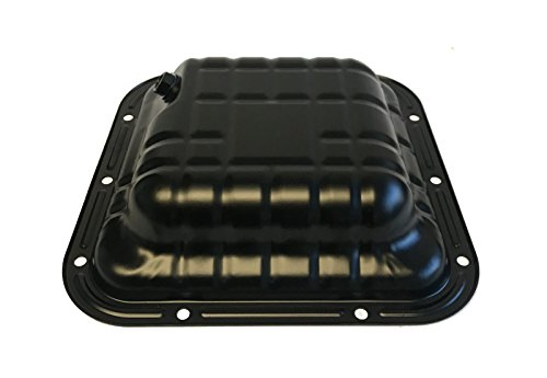 Engine Oil Pan for 1993-2001 Nissan Altima 2.4L fits 11110-1E400 / 11110-5B600 / 111101E400 / 111105B600 / 264-503