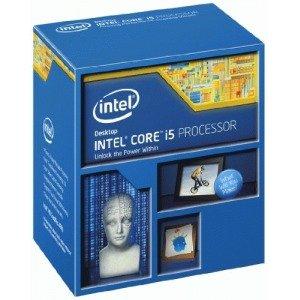 Picture of an Intel Core i54670K QuadCore Desktop 13201055441,14444444191,21112261950,86000147877,86000434946,112840323772,132017757575,163120901791,626567901002,675901219082,735858260664,803982923370,807030508892,809186284682,809385679517,994618814404,5032037051156,5032037051163,5054230476093,5055860515633,5269692853881,5554442242825,7123290451451,7887117151411