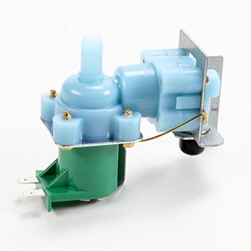 inlet valve kitchenaid - 1